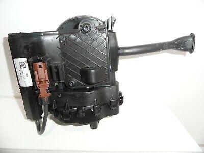 Mercedes C63 AMG Coupe W205 W217 GLE C292 Rückfahrkamera Schwenkantrieb Kamera