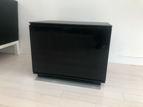 Bang & Olufsen BeoSystem 3 Cabinet | Cabinet 1218766 Type: 2187