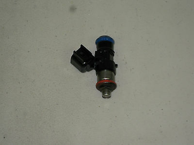 OEM Bosch Injector 0 280 158 091 FUEL INJECTOR FOR EDGE