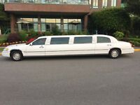 Limo service 6048976061