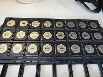 25 Altera Flex Epf10k20rc240-4 Fpga Rare Smd Ic - You Get 25 Pieces