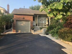 NEW LISTING MISSISSAUGA HOUSE FOR SALE