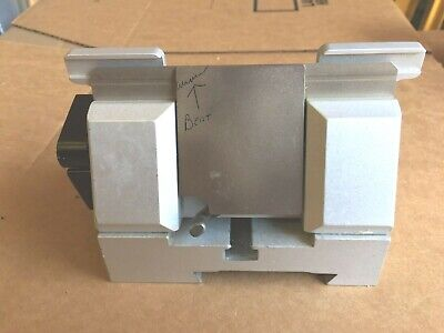 Thermo Shandon Finesse 325 Microtome Disposable Knifeholder- 4355