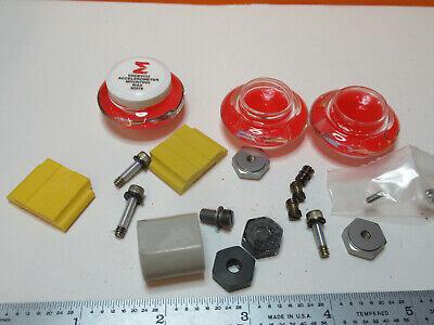 Meggitt Endevco Accessories For Testing Accelerometer Vibration Sensor Ft-5-27