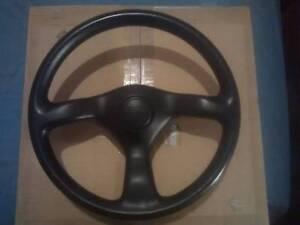 Nissan Skyline R32 GTR Steering Wheel Athol Park Charles Sturt Area Preview