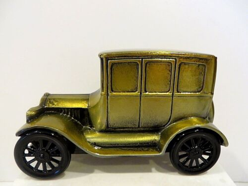 1926 MODEL T FORD BANK