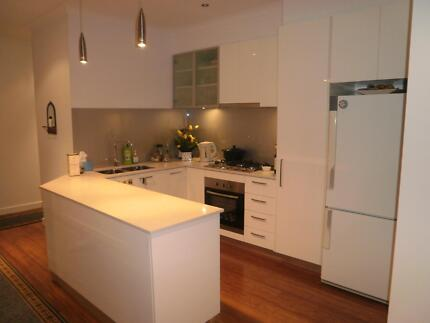 Looking for short term accommodation? Pascoe Vale Moreland Area Preview