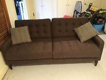 2 plus 3 seater sofas Wallsend Newcastle Area Preview