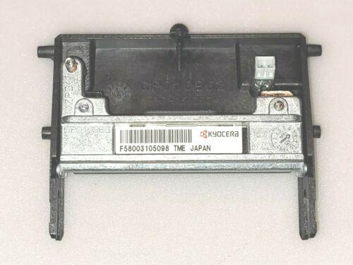 Evolis Badgy200 Single-Sided ID Card Replacement - Printer Head - B22U0000RS