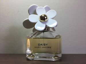 Daisy by Marc Jacobs - Women's Designer Perfume