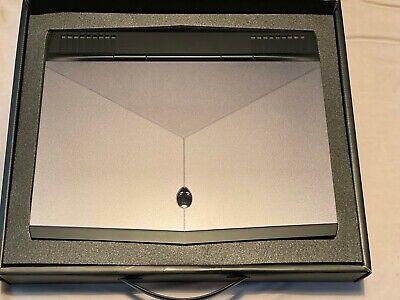 Alienware 13 R3 Gaming Laptop