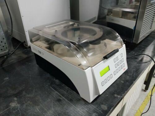 LEICA EM TP Tissue Processor