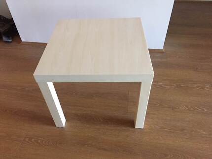Ikea malm bedside table bedside tables gumtree australia coffee table ikea malm watchthetrailerfo
