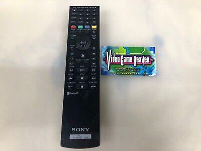 Sony Playstation 3 BD Remote Control (CECH-ZR1U)