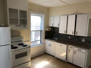 4 Bedroom Apartment - Dalhousie Campus - $675 Each All In