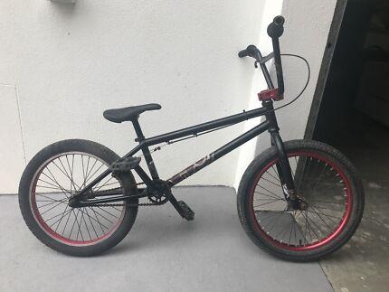 we the people bmx bike in Hobart Region, TAS   Bicycles   Gumtree ...