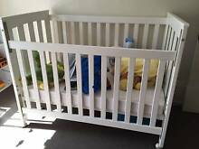Baby Bundle Singleton Area Preview
