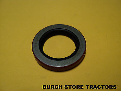 New Farmall Belt Pulley Seal Av B Bn C Super A Super C 100 130 140 200 230 240