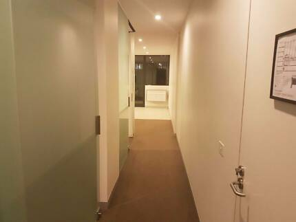 Room available for rent Melbourne CBD