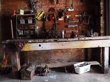 Vintage tools and house items - Subiaco, Election Day! Cottesloe Cottesloe Area Preview