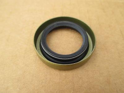 Upper Power Steering Seal For Massey Ferguson Mf 135 230 235 245 35 To-35