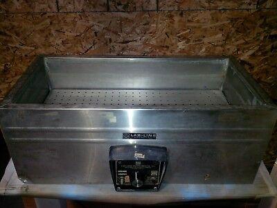 Lab-line Model 3010 Water Bath 30 Liter 1500w 120v Miami