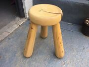 Stool Manly Brisbane South East Preview