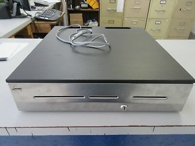 Adv113c1231104 - Mmf Advantage Cash Drawer