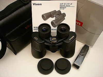 Cameras & Photo Kb09 Nikon Super Telephoto Lens Strap Ln-2 Binocular Cases & Accessories