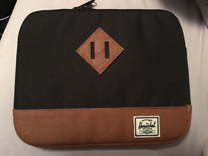 Herschel iPad or Tablet Case