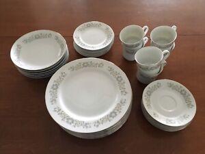 China Dining Set