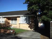 KENSINGTON PARK - 2BR Colonial Style Unit - Water included! Kensington Park Burnside Area Preview