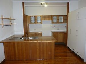 Kitchen Cabinetry, Oven and Dishwasher for Sale! URGENT! Haberfield Ashfield Area Preview