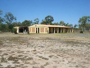 house on five acres Black River Townsville Surrounds Preview
