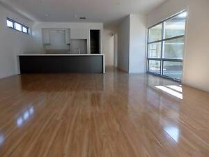 LAMINATE FLOATING FLOORS AND MORE! Golden Grove Tea Tree Gully Area Preview