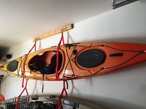 Riot 13' Sit-in Kayak