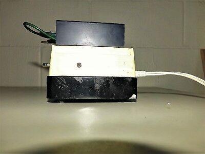 Pipet-aid Vacuum And Presser Pump