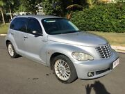 CHRYSLER PT CRUISER MANUAL GT TOURING 2007 ONLY 139,000KLMS Tewantin Noosa Area Preview