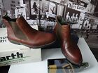 Kalso Earth Leather Shoes for Men