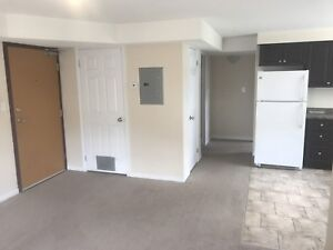 $999 One bedroom in New building On Frederick st