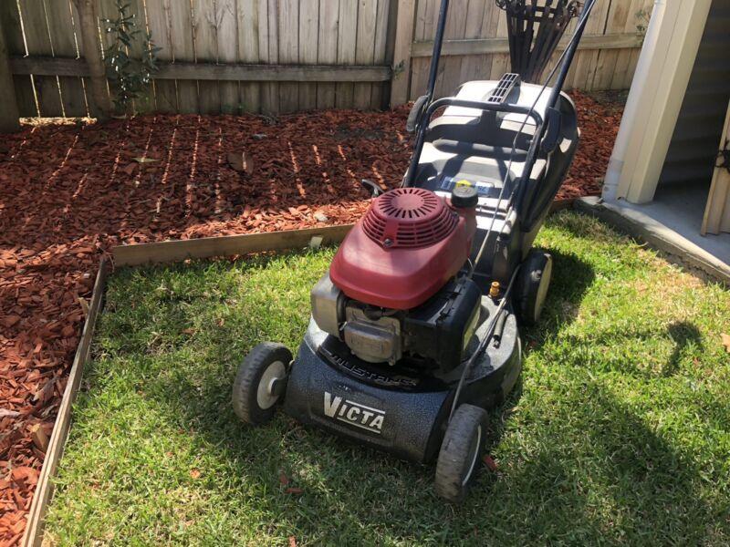 victa lawn mower spares brisbane kayamotorco
