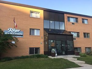 St. Vital Bachelor Suite Sublet!! Available Aug. 1st