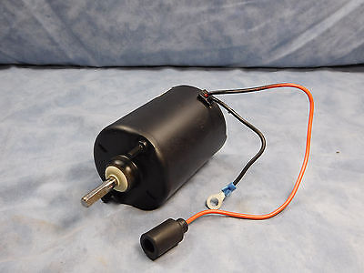 M35A2 M809 M939 24 VOLT HEATER BLOWER MOTOR M35A3 M818 M813 M932 M923 M931 for sale  Shipping to Canada