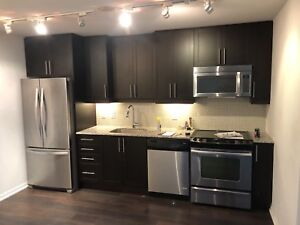 Perfect condition kitchen for sale