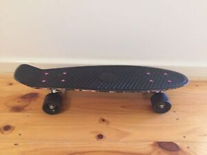 Authentic Penny Board QUICK SALE Pennington Charles Sturt Area Preview