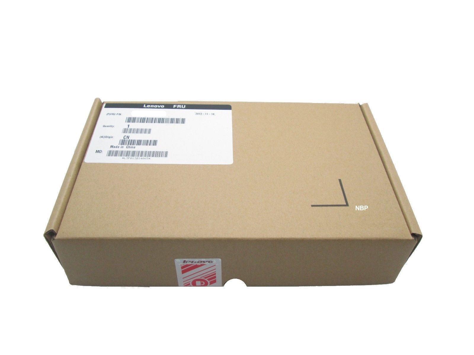 Genuine Lenovo Thinkpad Tablet 2 Home Botton Board 04x0389