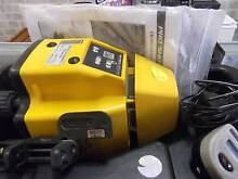LASER LEVEL Revesby Bankstown Area Preview