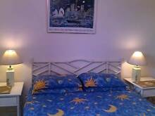 Lovely furnished apartment and n fabulous Bronte Bronte Eastern Suburbs Preview