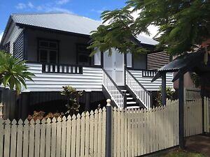 3 bed Queenslander, inner north, walking distance to bus way Gordon Park Brisbane North East Preview