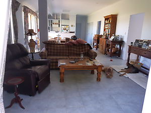 House Mate wanted for a Shared House Joondalup Joondalup Area Preview